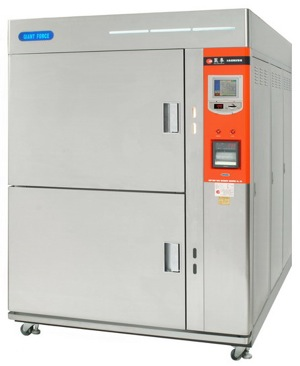 Thermal Shock Tester | Thermal Shock Test Chamber