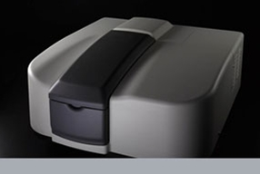 T90+  & T92+ Double  Beam UV Visible Spectrophotometer