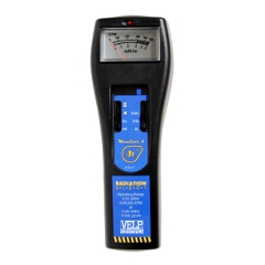 Radiation Detector | Dosimeter | Survey Meter