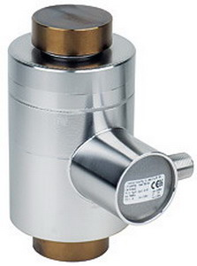 SCA Compression Load Cell IP68