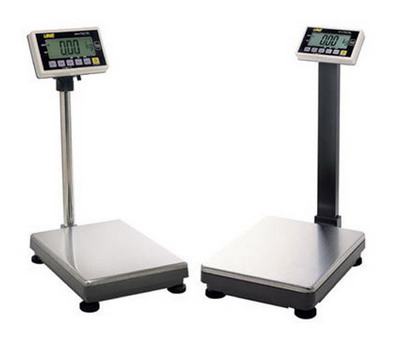 FLoor Scale  ABM-AFM