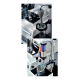 Titrator  - Automatic Titration System